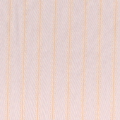 Blush Bianca Fabric