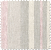 Blushed Stripe Fabric