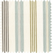 Boardwalk Fabric