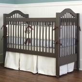 Boys' Cribs