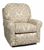 Buckingham Adult Recliner