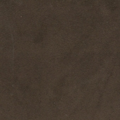 Chocolate Suede Fabric