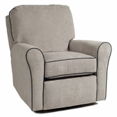 Cottage Adult Recliner