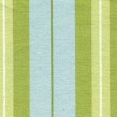 Crabapple Stripe Fabric