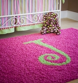 Creative Carpet Design