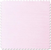 Cuddle Soft Pink Fabric