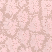 Dawn Estelle Fabric