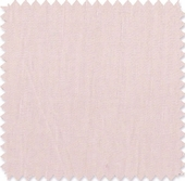 Dupioni - Blush Fabric
