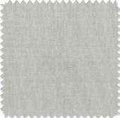 Dupioni - Platinum Fabric