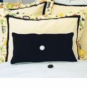 Explorer Standard Pillow Sham