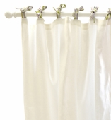Felicity Curtain Panel Set