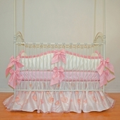 Gigi Crib Bedding