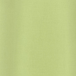 Green Tea Solid Fabric