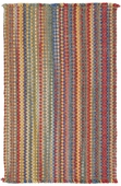Hampton Rug - Bright Multi