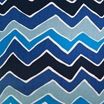 High Tide Fabric