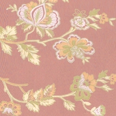 Honey Elodie Fabric