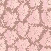 Honey Estelle Fabric