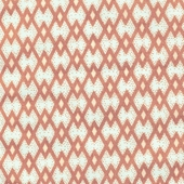 Honey Gilles Fabric