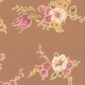 Honey Lisette Fabric