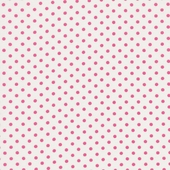 Itsy Bitsy Dots in Bloom Fabric