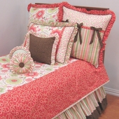 Josie Bedding