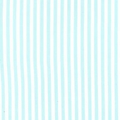 Lagoon Stripe Fabric