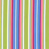 Le Stripe Fabric