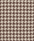 Lexington Brown Upholstery Fabric