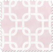 Links - Pink Fabric