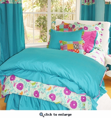 Lolly Bedding