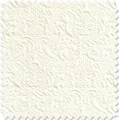 Matelasse Cream Fabric