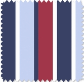 Nantucket Fabric