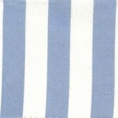 New Awning Stripe Fabric