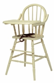 Newport High Chair