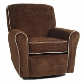Normandy Adult Recliner