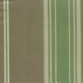 Normandy Green Fabric