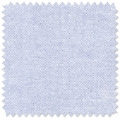 Oxford Light Blue Fabric