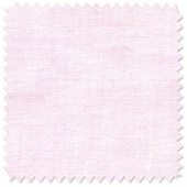 Oxford Pink Fabric