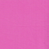 Perfectly Pink Solid Fabric