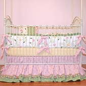 Piper Crib Bedding