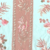 Pool Hortense Fabric