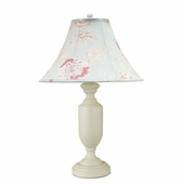 Pool Octavia Medium Urn Lamp