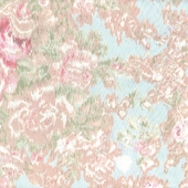 Pool Ophelia Fabric