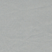 Poplin Dove Gray Fabric