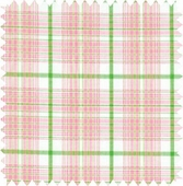 Preppy Plaid Fabric