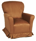 Regal Child Chair