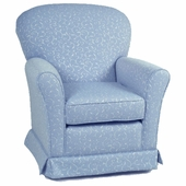 Regal Loose Cushion Adult Glider