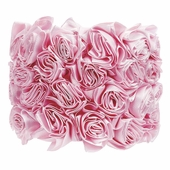Rose Garden Pink Night Light