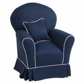 Royal Child Chair