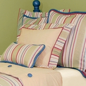 Safari Standard Pillow Sham